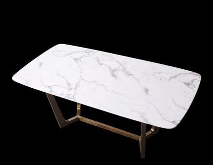 barossa marble table