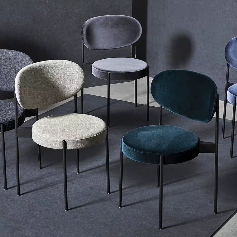 truto chair