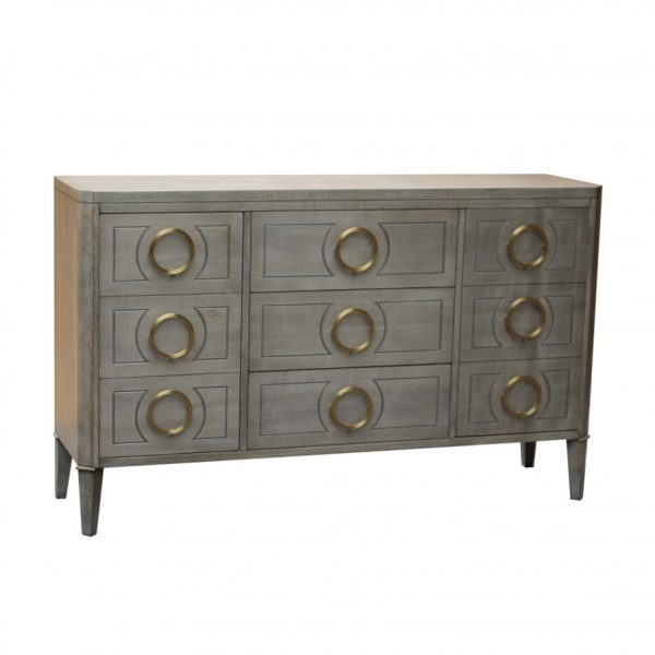 Philippe Sideboard