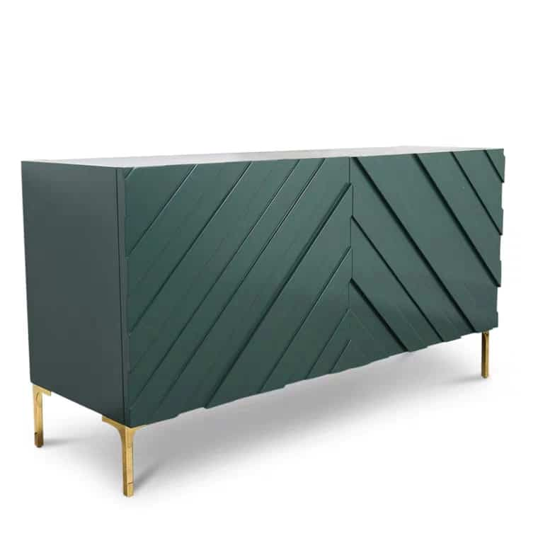 Kimmy Sideboard