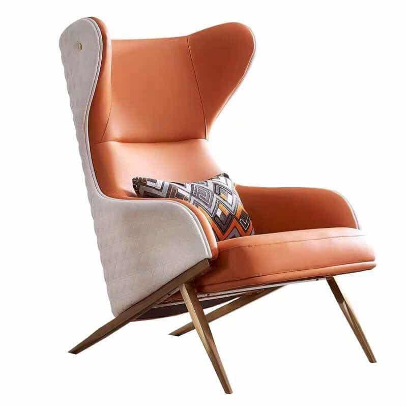 Don Vito Armchair