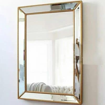 Floor & Wall Mirrors
