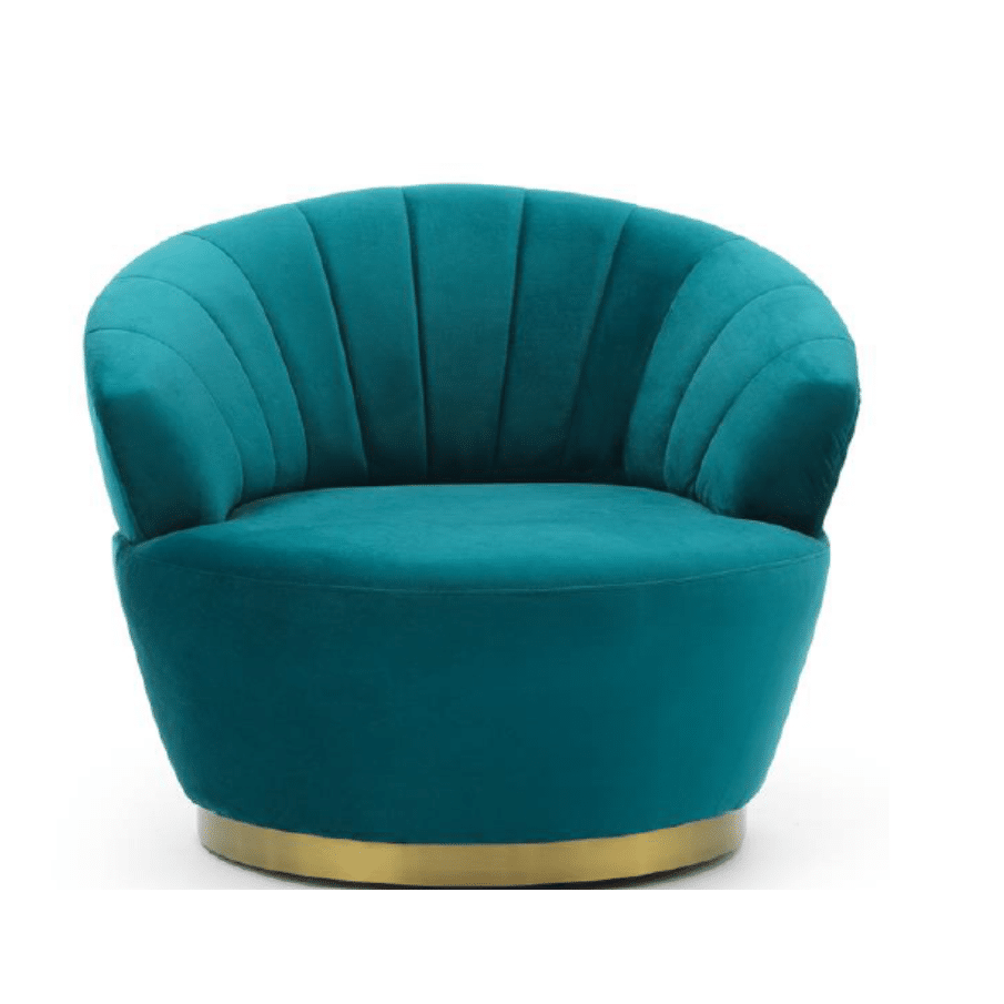 Lauren Swivel Chair