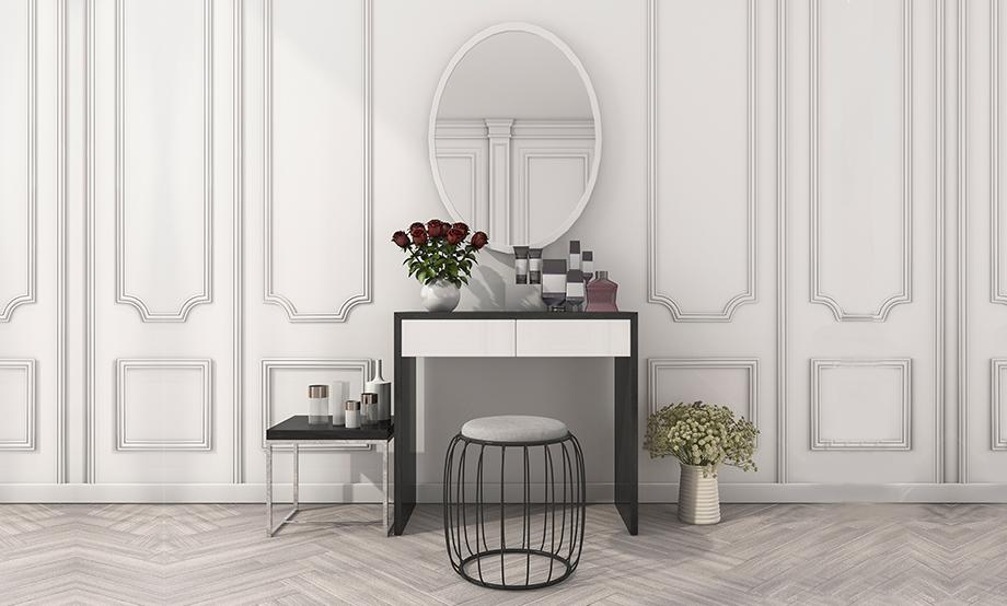 dressing table in Singapore