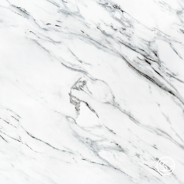 marble console table furniture patterns in Singapore