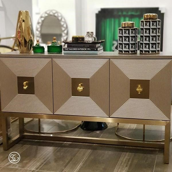 Barille Sideboard